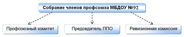 struktura_PPO_sm